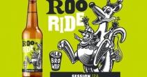 roo-ridealebrowar-752x4401