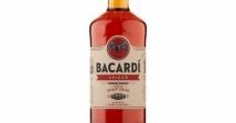rum-bacardi-spiced