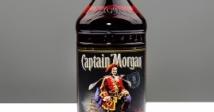 rum-capmorgan