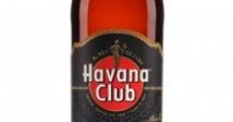 rum-havana-7