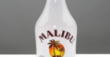 rum-malibu-gole