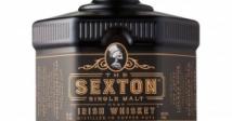 sexton-whisky