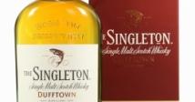 singleton-12-kart