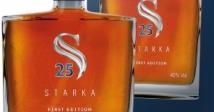 starka25-21