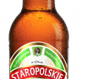 staropolskie-chmielowe-1