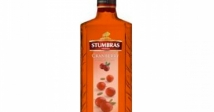 stumrabs-cranberry1