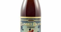 sunset-blvd