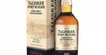 talisker-port