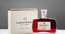 tarninwka
