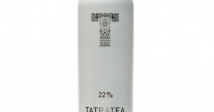 tatratea-coconut