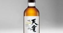tenjaku-whiskey