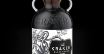 the-kraken-black-spiced-rum1