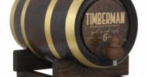 timberman-whisky