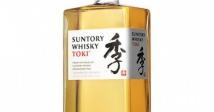 toki-whisky