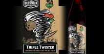 tripletwister-752x4401