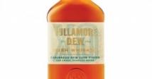 tullamore-dew-xo-rum-caribbean-cask-finish1