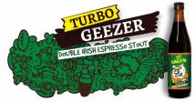 turbo863x4501