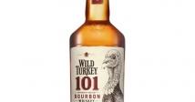 wild-turkey-101-bourbon