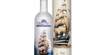 wodka-admirals