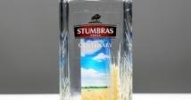 wodka-stumbras-goly